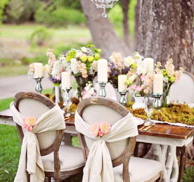 Matrimonio In Tema Shabby Chic : Decori a tema shabby chic e provenzale il vostro matrimonio
